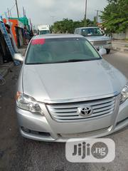 Toyota Avalon 2009 Silver   Cars for sale in Lagos State, Lekki Phase 2
