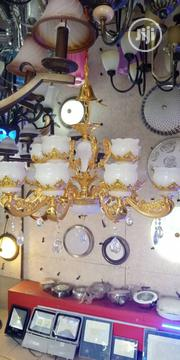 Chandeliers | Home Accessories for sale in Lagos State, Lekki Phase 2
