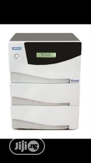 3.5kva Inverter | Electrical Equipment for sale in Lagos State, Ikeja