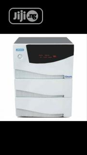 5kva Inverter | Electrical Equipment for sale in Lagos State, Ikeja