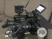 Canon C300 | Photo & Video Cameras for sale in Abuja (FCT) State, Garki 1