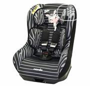 Nania Cosmo Group 01 Driver Car Seat | Children's Gear & Safety for sale in Rivers State, Port-Harcourt