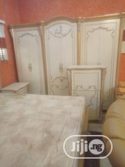 Royal Family Bed Imported From Turkey | Furniture for sale in Lagos State, Ajah