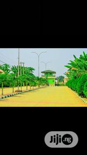 Global Certificate Of Occupancy | Land & Plots For Sale for sale in Ogun State, Sagamu