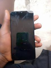 Samsung Galaxy A10s 32 GB Black | Mobile Phones for sale in Osun State, Osogbo