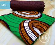 New Arrivals Ankara And Dry Lace. | Clothing for sale in Lagos State