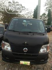 Nissan Bus | Buses & Microbuses for sale in Abuja (FCT) State, Gwarinpa
