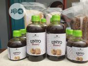 Unyo Honey | Meals & Drinks for sale in Lagos State