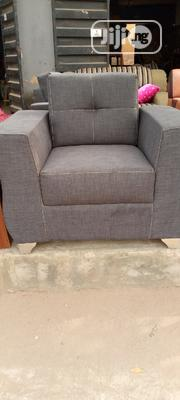 7 Seater Sofas Chair | Furniture for sale in Lagos State, Alimosho