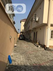 4 Bedroom Terrace House With a Room Bq | Houses & Apartments For Sale for sale in Lagos State, Lekki Phase 1