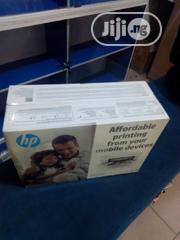 3 In One Printer For Sale   Printers & Scanners for sale in Abuja (FCT) State, Wuse 2