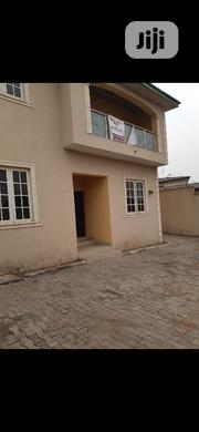 4 Bedroom Detached Duplex Within Magodo Phase 1 Ikeja | Houses & Apartments For Sale for sale in Lagos State, Ikeja