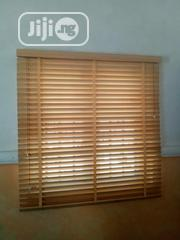 Window Blinds | Home Accessories for sale in Anambra State, Onitsha