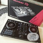 Ddj 400 2 Channel Dj Controller | Audio & Music Equipment for sale in Lagos State, Lagos Mainland