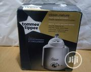 Tommee Tippee Bottle Warmer | Baby & Child Care for sale in Lagos State, Ikeja