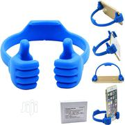 Thumb Up Phone Holder | Accessories for Mobile Phones & Tablets for sale in Lagos State, Lagos Island