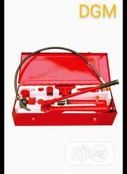 Body Repair Frame Jack 10tons | Hand Tools for sale in Lagos State, Ikeja