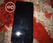 Apple iPhone 8 Plus 128 GB Red | Mobile Phones for sale in Rivers State, Port-Harcourt