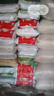 Foods And Suppliment | Feeds, Supplements & Seeds for sale in Lagos State, Victoria Island