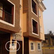 Brand New 3bedroom Flat For Sale | Houses & Apartments For Sale for sale in Lagos State, Surulere