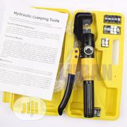 Hydraulic Crimping Tool 10-240mm | Hand Tools for sale in Lagos State, Ikeja