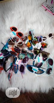 Shade For Kids | Babies & Kids Accessories for sale in Lagos State, Ikeja