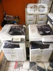 Kyocera 6025   Printers & Scanners for sale in Lagos State, Surulere