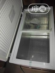 Big Solar Freezer 318 Litres Only | Solar Energy for sale in Lagos State