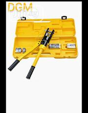 Hydraulic Crimping Tool 16-240mm | Hand Tools for sale in Lagos State, Ikeja