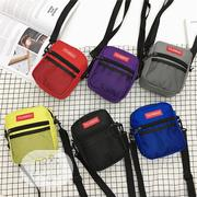 Unisex Cross Bag   Bags for sale in Ondo State, Akure