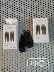 Dji Propellers for Spark   Photo & Video Cameras for sale in Lagos State, Ikeja