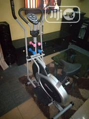 Obitrack Exercise Machine. | Sports Equipment for sale in Lagos State, Magodo