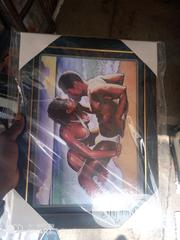 Wall Artowrk Frame | Home Accessories for sale in Lagos State, Surulere