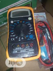 Battery Tester. | Measuring & Layout Tools for sale in Lagos State, Ojo