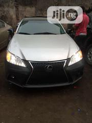 Conversation Of Lexus Es350 2008 To Latest Model | Vehicle Parts & Accessories for sale in Lagos State, Mushin