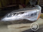 Headlights Camry 2015 | Vehicle Parts & Accessories for sale in Lagos State, Mushin