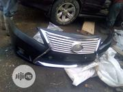 Complete Bumper Camry Conversation | Vehicle Parts & Accessories for sale in Lagos State, Mushin