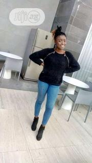 Human Resources CV   Human Resources CVs for sale in Imo State, Orlu