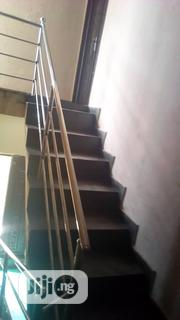 4 Bedrooom Duplex For Sale | Houses & Apartments For Sale for sale in Lagos State, Ikeja