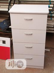 Cabinet With Drawers | Furniture for sale in Lagos State, Ajah
