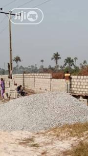 Quality Chippings and Granite | Building Materials for sale in Enugu State, Enugu