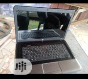 Laptop HP 250 G1 4GB Intel Core i3 HDD 32GB | Laptops & Computers for sale in Abia State, Ikwuano