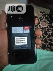Xiaomi Redmi Note 7 64 GB | Mobile Phones for sale in Oyo State, Lagelu