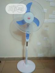 Dc Fan For Energy Saving | Home Appliances for sale in Lagos State, Ojo