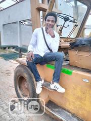 Forklift Operator | Other CVs for sale in Lagos State, Agege