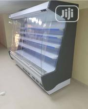 Supermarket Display Chiller | Store Equipment for sale in Lagos State, Ojo