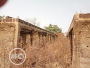 For Sale Uncompleted 10 A Room Selfcontain On A 2 Plot Land | Houses & Apartments For Sale for sale in Kwara State, Ilorin South