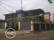 Urgent Yaba Hotel Sale | Commercial Property For Sale for sale in Lagos State, Yaba