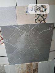 Spanish Floor Tiles | Building Materials for sale in Lagos State, Orile