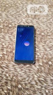 Infinix Hot 6 32 GB Gold   Mobile Phones for sale in Abuja (FCT) State, Dutse-Alhaji
